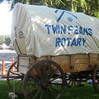 Longmont Twin Peaks Rotary Chuckwagon Breakfast