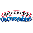 J.M. Smucker Company