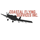 Coastal Flying Services Inc.