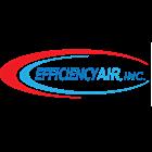 Efficiency Air