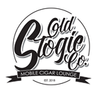 Old Stogie Co.