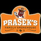 Prasek's Hillje Smokehouse