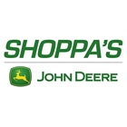 Shoppa's Farm Supply