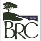 Brackenridge Recreation Complex