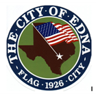 City of Edna