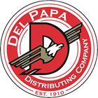 Del Papa Distributing