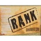 RANK Rodeo Threads