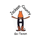 Jackson County Go-Texans