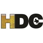 Hartman Distributing