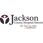 Jackson County Hospital District