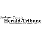 Jackson County Herald-Tribune