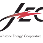 Jackson Electric Coop