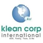 Klean Corp International