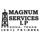 Magnum Services
