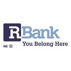 R Bank