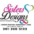 Sisters Designs