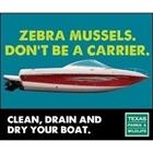 TPW Zebra Mussels