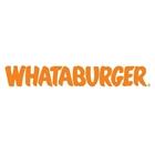Whataburger