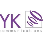 YK Communications