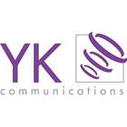 YK Communications