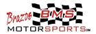 Brazos Motorsports