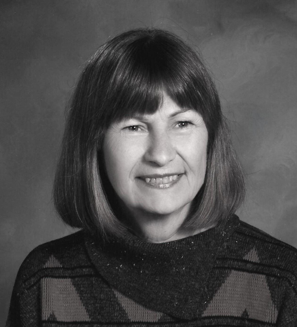 2007 - Carol Henkes