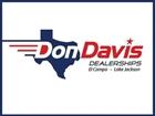 Don Davis Dealerships