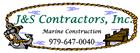 J&S Contractors, Inc.