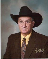 2009 - Joe Tribble