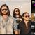 2019 VIP Concert Ticket - Koe Wetzel, Doug Stone, Cole Degges