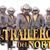 2019 VIP Concert Ticket - Los Traileros Del Norte