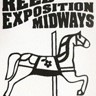 Reed Expostion Midways