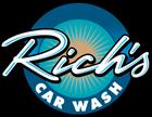 Rich's Car Wash