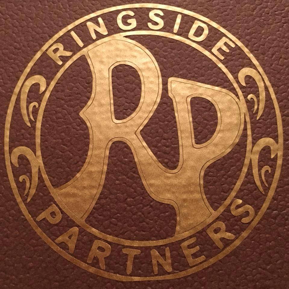 RingSide Partners