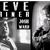 2019 VIP Concert Ticket - Steve Wariner and Josh Ward