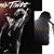 2019 VIP Concert Ticket - Travis Tritt, Wayne Toups and Shayne Still