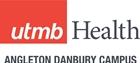 UTMB - Angleton/Danbury Campus