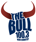 100.3 The Bull