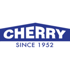 Cherry Crushed Concrete