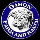 Damon Farm & Ranch