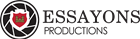 Essayons Productions
