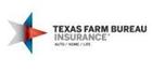 Brazoria-Galveston Farm Bureau