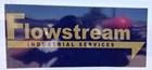 Flowstream