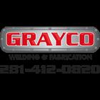 GrayCo Welding & Fabrication