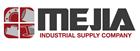 Mejia Industrial Supply