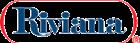 Riviana Foods - Adolphus Rice