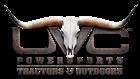 UVC Powersports