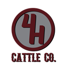 4H Cattle Company