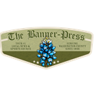 The Brenham Banner-Press