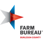 Burleson County Farm Bureau